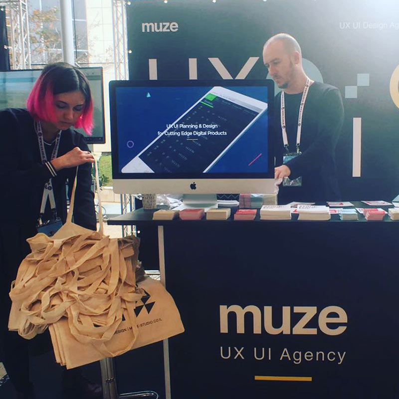 muze-conference